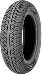 Michelin pnevmatika City Grip Winter (R) TL 140/60R14 64S M/C RF