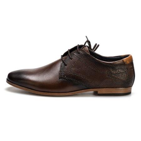 Tom Tailor moška obutev, 46, rjava
