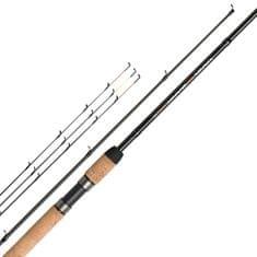 Daiwa Prut Yank N Bank Feeder Rods 3 m (10 ft) 40 g