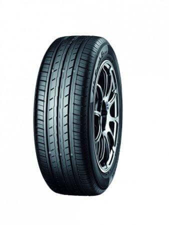 Yokohama pnevmatika Bluearth ES32 175/70R14 84T