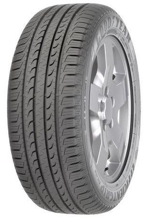 Goodyear pnevmatika EfficientGrip SUV 235/55R19 105V XL FP