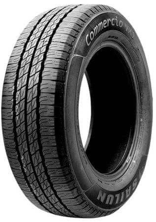 Sailun pnevmatika Commercio VX1 235/65 R16C 115/113R