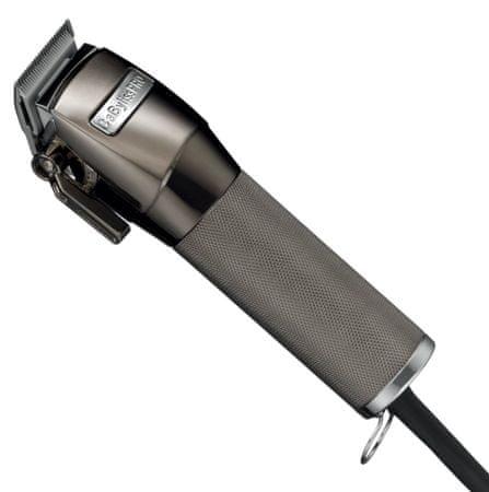 BaBylissPRO BPFX880E Pivot Motoros hajnyíró - További információ a ... 0cff69a2ed