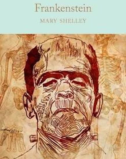 an analysis of human thirst in frankenstein by mary shelley (shelley 35) eventually, his thirst for knowledge can no the impact of mary shelley frankenstein  character analysis of victor frankentein in mary.