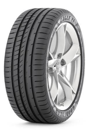 Goodyear pnevmatika Eagle F1 Asymmetric 2 265/50R19 110Y N1 XL FP