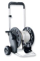 Claber voziček za cev Ecosei Pronto (8982)