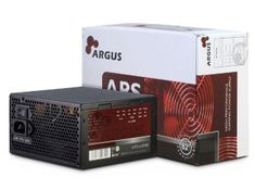 Inter-tech ATX napajalnik Argus APS-620W
