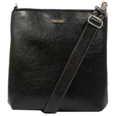 Dara bags Crossbody kabelka Simply Daisy no.80