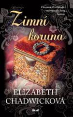 Chadwicková Elizabeth: Zimní koruna