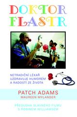 Adams Patch: Doktor Flastr