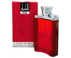 Dunhill Desire For A Man - EDT
