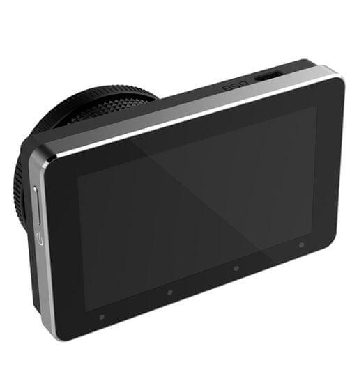 SJCAM avto kamera SJDASH