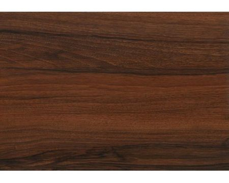 Dimex Samolepiace fólie na dvere  99-6170 ORECH MICHIGAN - šírka 90 cm