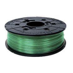 XYZ polnilo PLA, 600 g, svetlo zeleno