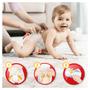 3 - Pampers Pieluchomajtki Active Baby Pants 6, 132 szt.