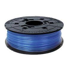XYZ polnilo PLA, 600 g, svetlo modro