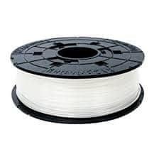 XYZ polnilo PLA, 600 g, belo