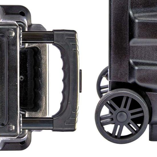 Manta prenosni zvočni sistem SPK5031
