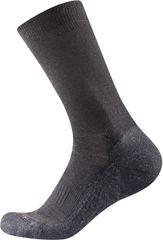 Devold skarpety sportowe Multi Medium Sock