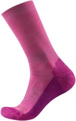 Devold skarpety sportowe damskie Multi Medium Woman Sock