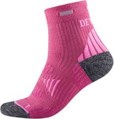 Devold nogavice Energije Ankel Woman Sock