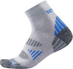 Devold nogavice Energy Ankel Sock