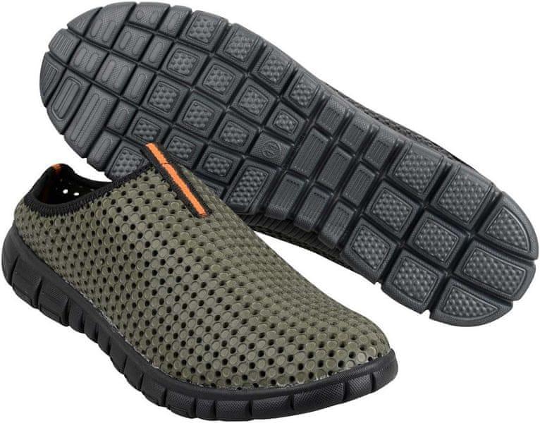 ProLogic Boty Bank Slippers 47