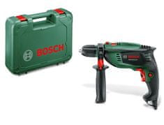 Bosch udarni vrtalnik PSB Universal (0603131003)