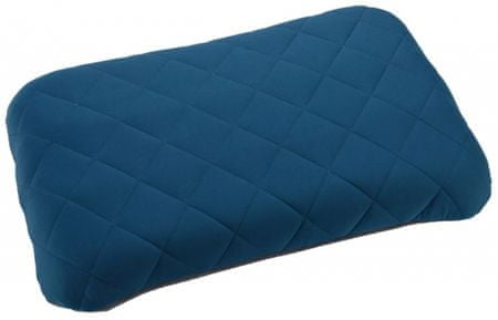 Vango Deep Sleep Thermo Pillow párna Turbulent Blue