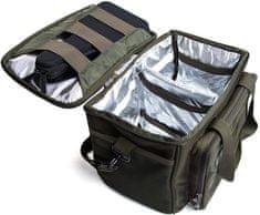 Sonik Taška SK-TEK Cool Bag