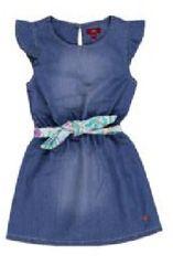 s.Oliver sukienka dziewczęca