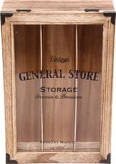 Sifcon Box na příbory 19x28cm