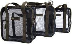 Sonik Sak Na boilies SK-TEK Air Dry Bag Medium