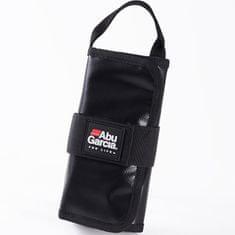 Abu-Garcia Púzdroo SS Double Flap Jig Roll Bag M Black