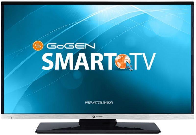 GoGEN TVF 22R384 STWEB