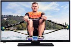 GoGEN TVH 32R360 STWEB Televízió