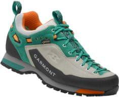Garmont Dragontail Lt GTX W női cipő