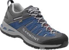 Garmont moški pohodni čevlji Trail Beast GTX