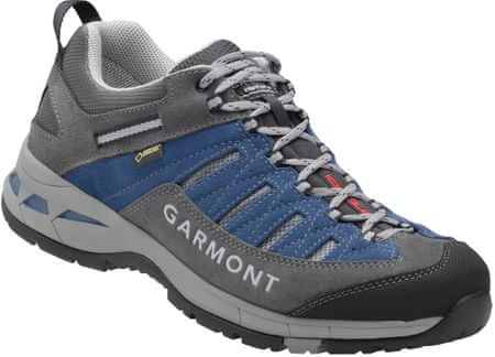 Garmont Trail Beast GTX M Blue 9,5 (44 EU)