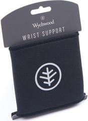 Wychwood Podpora Zápěstí Wrist Support