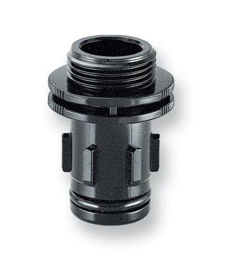 """Claber priključek za pipo Aquamaster M (9355), 2,5 cm (1"""")"""