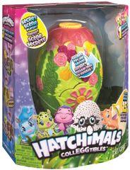 Spin Master Hatchimals hrací sada pro sběratelská zvířátka