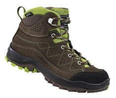 Garmont buty Escape Tour GTX Jr