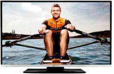 GoGEN TVF 40R384 STWEB Smart televízió