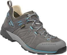 Garmont ženski pohodniški čevlji Santiago Low GTX W