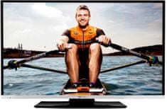 GoGEN TVF 48R384 STWEB Smart televízió