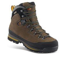 Garmont moški pohodniški čevlji Nebraska GTX