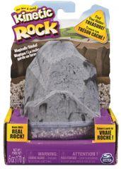 Kinetic Sand opakowanie podstawowe Kinetic Rock 170 g, różne kolory