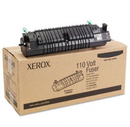 Xerox grelnik 115R00115