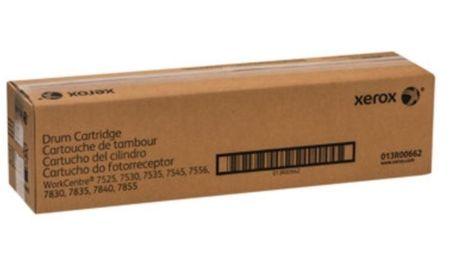Xerox boben 013R00662